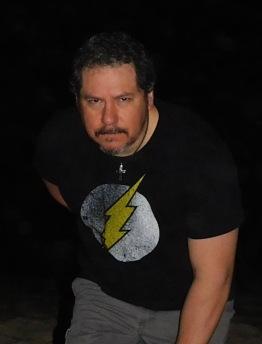 JV Torres