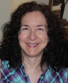Maria Micklasavage Profile Photo