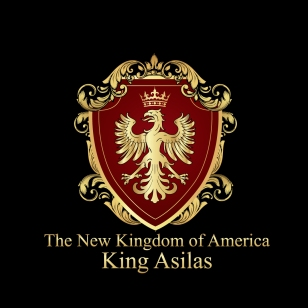 Free Stuff! | The Rise of King Asilas