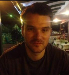 Dan_Lane